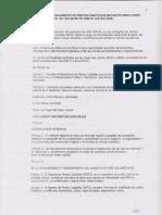 REGLAMENTO_DE_PERITOS (1)