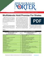 AOGR MLT Promise for Shales