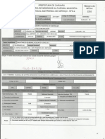 HT-RÁDIOS.pdf
