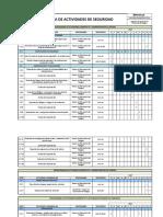 CRONOGRAMA DE ACTIVIDADES VICTORIA M&M PIEDRAS Y AISLANTES TÉRMICOS.xlsx