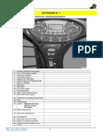 ACTIVIDAD MINICARGADOR (Autoguardado).pdf