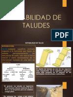 Estabilidad de Taludes FinalFF