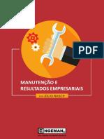 eBook Manutencao Resultados Empresariais Julio Nascif Engeman