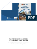 fuentes_contaminantes_del_titicaca ANA.pdf