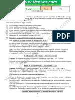 Etude_de_prix.pdf