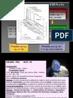 Cap. 7-8 - Mineralogia Descriptiva - Parte 3.pptx