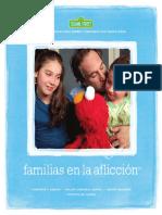 barriosesamo duelo padres- guia adultos.pdf