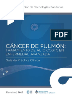 0000000829cnt 68 Cancer de Pulmon