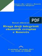 Korrigjuar_Programi_KalterVerdhe_599296.pdf