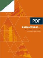 Dialnet-Estructuras1ApuntesDeClase