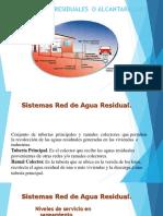 AGUA-RESIDUAL.pptx