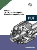 2_18_3_tm_service.pdf