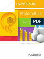 9º_ano_-_Matemática_-_MPSemestre2