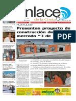 Edición 284-301017