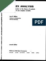 ahlfors_-_complex_analysis.pdf