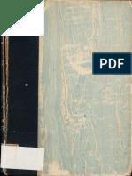 Instruccao Publica Vol1 - Série Livros Raros