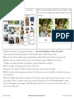 GF-22 Noun Sorting Cards (1).pdf