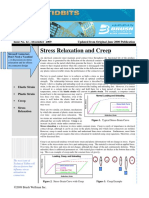Issue No 12 - Stress Relaxation and Creep.pdf