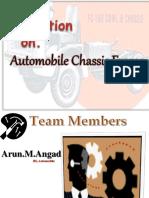 Automobilechassisframe 150804180409 Lva1 App6892