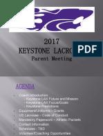 keystone lacrosse parent final