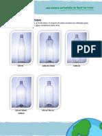 muestra-botellas