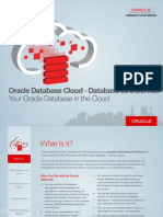 Oracle_Database_Cloud_Service.pdf