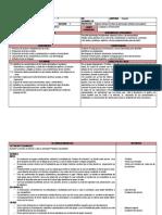 PLANEACION ARGUMENTDA.docx