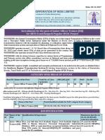 Detailed Advt-2017 JOT HR-revised.pdf