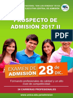 prospecto-admision20172