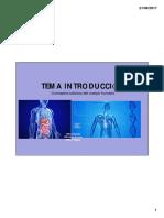 Tema 0 Introducción Anatomía Alumnos 1718