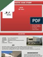 case study part 1.pdf
