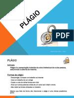 Plágio 1_0