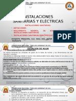 ALIMENTADOR_2.pptx