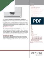 07854_15_VESDA_VLF-250_TDS_A4_IE_lores (1).pdf