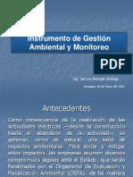 Presentacion monmitoreos electrico.pdf