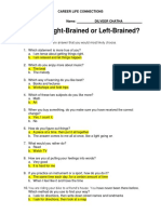 left and right clc11 weebly