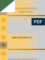 ADMINISTRACIÓN TRIBUTARIA V.pptx