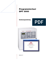 V6.17 detectomate.pdf