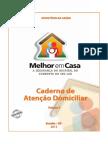 cad_vol2.pdf