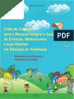 linha_cuidado_criancas_familias_violencias.pdf