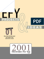 Electronics_For_You_Projects_2001.pdf