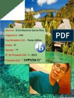 GARCIA RIOS, Erick Mauricio.pdf