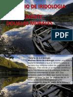 149966580-Curso-de-Iridologia-Animado.pdf