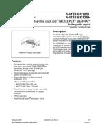 batteryRTM.pdf