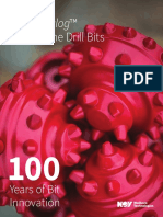 ENG-MKT41_Roller Cone Drill Bit Brochure_Distribution File