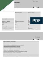 Sistemas de Correccion Ximena Roux (1)