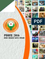 Profil_2017 - Copy