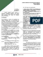 ADV_PUB_DIR_TRIB_AULA_05.pdf