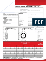 valvula_mariposa_pn150.pdf