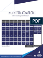 Ing Comercial Malla (1)